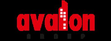 Avalon Group