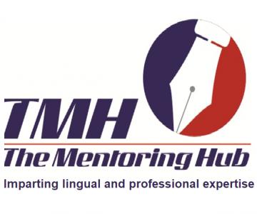 THE MENTORING HUB
