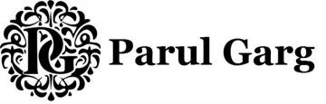 PARUL GARG