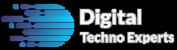 Digital Techno Expert