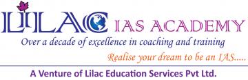 Lilac IAS