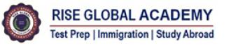 Rise Global academy