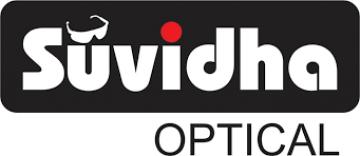 Suvidha Optical