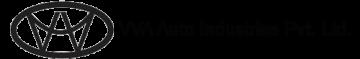 VVA Auto Industries Pvt