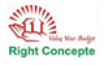 RIGHT CONCEPT | REAL ESTATE AGENT