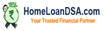 Home loan DSA.com