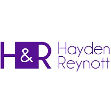 Hayden & Reynott