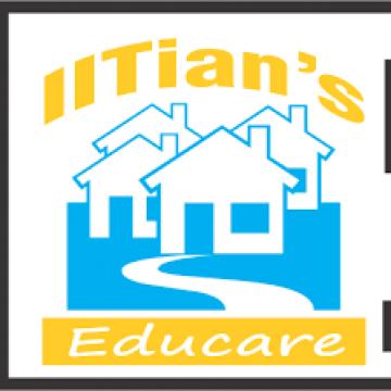 IITian's HOME Educare