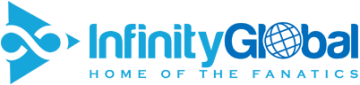 INFINITY GLOBAL CONSULTANT