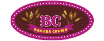 BAKERS CROWN