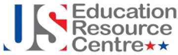 US Education Resource Centre