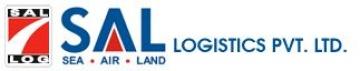 SAL Logistics Pvt. Ltd.
