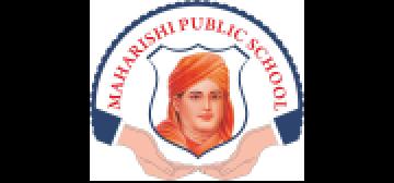 Maharishi Public Senior Secondary School