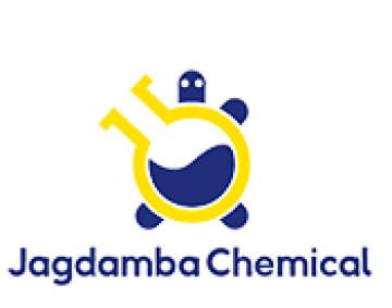 JAGDAMBA CHEMICALS