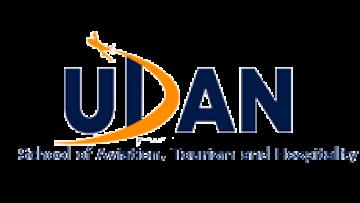 UDAAN AVIATION
