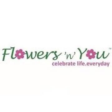 Flowers'n'You