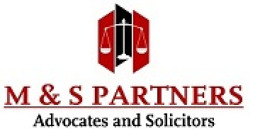 M&S Partners Advocates and Solicitors