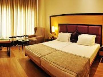 Calista Resort