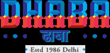 Dhaba Estd 1986 Delhi, Cyber Hub