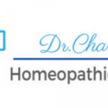 Dr.Charu's homeopathic clinic