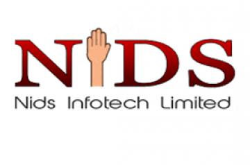 NIDS -visa agent