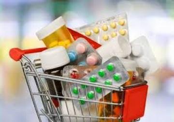 Chikitsa The Medicine Shop Packers