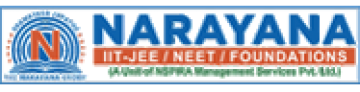 Narayana Group