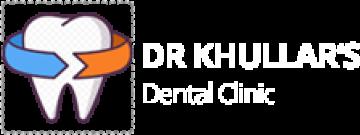 Dr. Khullar's Dental Clinic