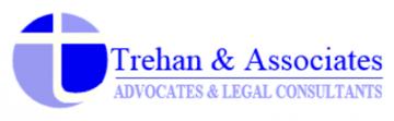 Trehun Associates Private Limited