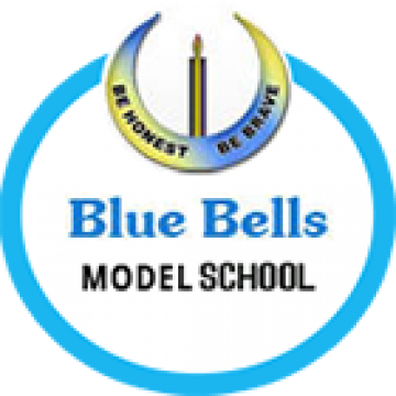 Blue Bells Model School