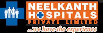 Neelkanth Hospitals
