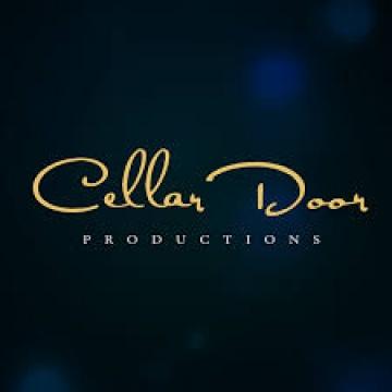 Cellar Door Productions