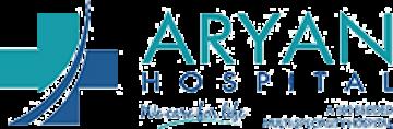 Aryan Hospital Gurgaon