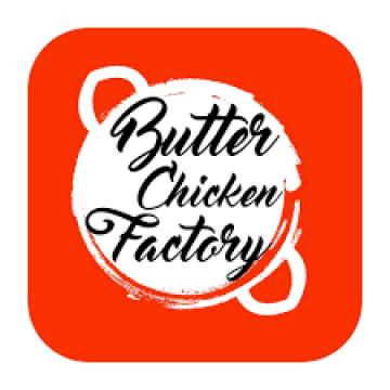 Butter Chicken Factory Gurgaon, Sector 14