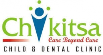 Chikitsa Child & Dental Clinic