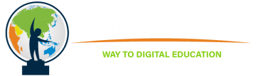 THE OMPEE SCHOOLS