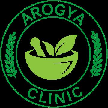 AROGYA CLINIC