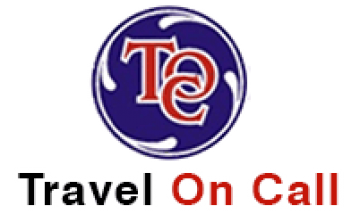 Travel on call