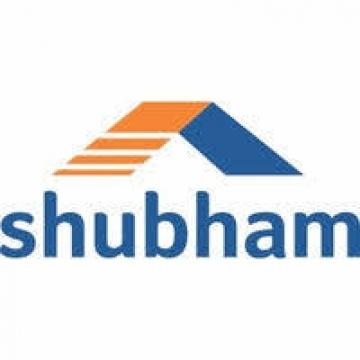 Shubham housing finanace development