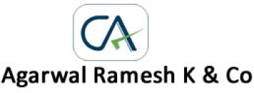 Agarwal Ramesh K. & Co