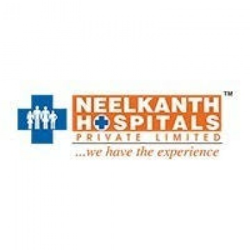 Neel Kanth Hospital Gurgaon