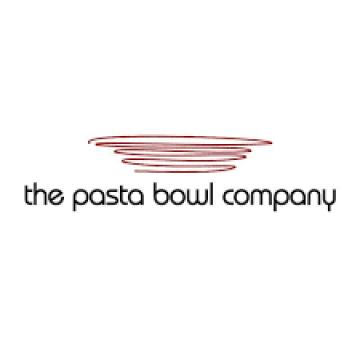 The Pasta Bowl Company