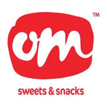 OM Sweets, Sector 14