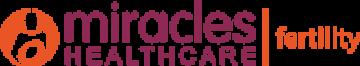 Miracles Fertility & IVF Clinic