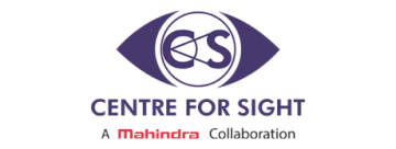 Centre for Sight Eye Hospital