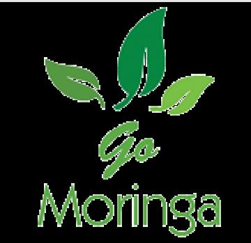 Go Moringa Nutri Diet Clinic