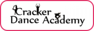 CRACKER DANCE ACADEMY