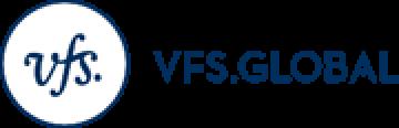 VFS global