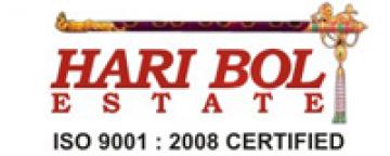 HARI BOL ESTATE