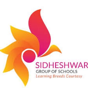 SHRI S.N SIDHESHWAR SR. SEC. PUBLIC SCHOOL